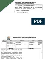 DESARROLLO CORPORAL Y MOTRICIDAD IIvcmm.docx