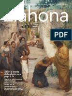 2016-09-00-liahona-spa.pdf