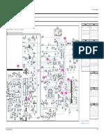 SAMSUNG TV CL-29K3W Schematic Diagram.pdf