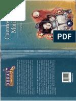 98659981-Cuentos-Para-Marisol-Marta-Brunet.pdf
