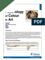 PSYCHOLOGY_OF_COLOR.pdf