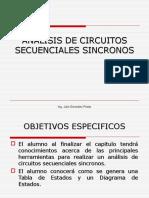 Analisis de Circ.sec (1)
