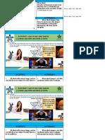 diapositiva ingles.docx