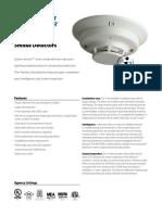 i3-Series_DataSheet_A05-0318 (1).pdf