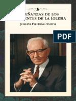 2014-01-0010-teachings-of-presidents-of-the-church-joseph-fielding-smith-spa.pdf