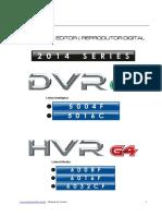 manual-completo-ecotronic-dvr-e-hvr-g3-g4.pdf