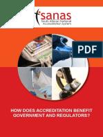 Regulators Brochure.pdf