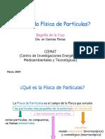 fisica de particulas.pdf