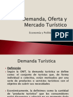 Demanda-Oferta-y-Mercado-Turístico-power.pdf