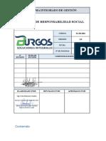 3.3 MANUAL DE RESPONSABILIDAD SOCIAL.docx