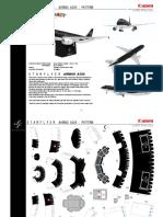 CNT-0011652-01 (3).pdf