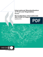 [OECD OCDE] Normalisation Internationale Des Fruit(BookZZ.org)