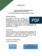 Monografia Uajms 2016 Metodologia II Ultimo Def