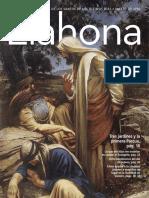 2016-03-00-liahona-spa.pdf