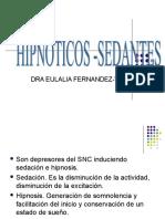 hipnoticosysedantes-121228021342-phpapp01