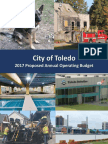 2017-proposed-annual-operating-budget.pdf
