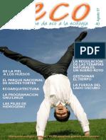 LaEco40.pdf