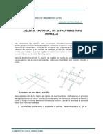 54643999-ANALISIS-MATRICIAL-DE-ESTRUTURAS-TIPO-PARRILLA.docx