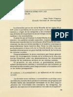 Realismo y nominalismo.pdf