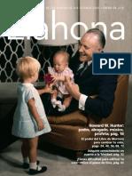 2016-01-00-liahona-spa.pdf