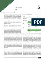 contribucion de la produccion pemex.pdf
