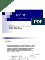 Auxiliar_Arena2.pdf