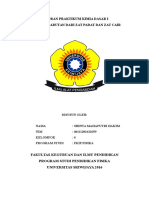 laporan kimia larutan.docx