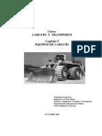 105661647-5-Cargador.pdf