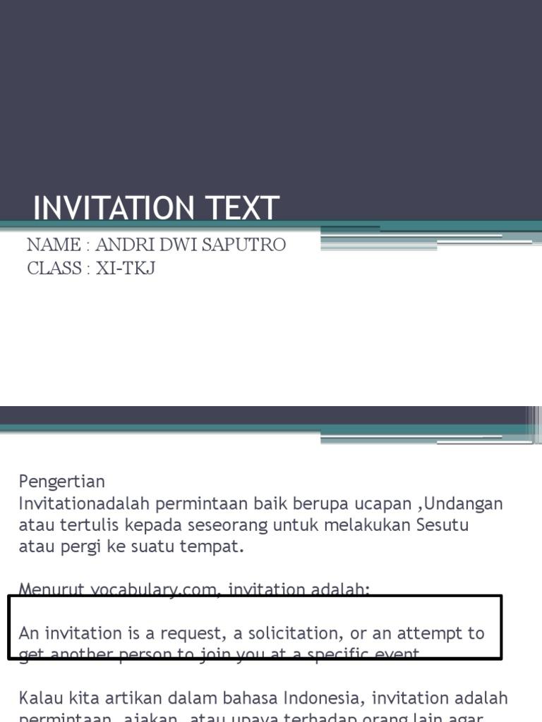 Invitation text 1533636884v1 stopboris Choice Image