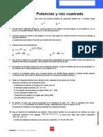 03-potencias-y-raices cuadradas-ampliacion.docx