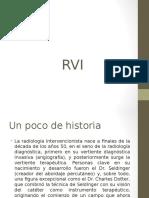 clase_RVI