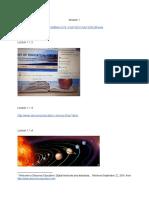 1 1 3module  1   1  pdf new