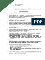 Resolucion Lab. 2 - Finanzas 1 (3)