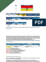 Transport Control Protocol (TCP).xlsx