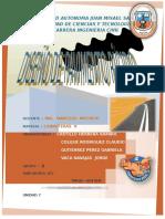 DISEÑO DE PAVIMENTO.doc