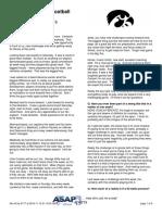 Coach Ferentz -- 11.15.16.pdf