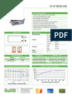 baterias-upower-SP160