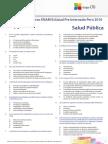 ENAM.01.1616.PREGUNTASTESTDECLASE.SP.V1.pdf
