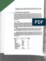 Sensor and Transducer PDF 2014