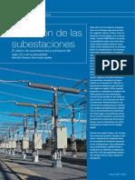 EVOLUCION DE LAS SUBESTACIONES.pdf