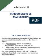 Periodo Medio M.pdf