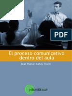 PROCESO_COMUNICATIVO_DENTRO_DEL_AULA (1).pdf