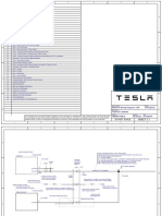 2012 ModelS LHD Release
