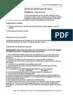 Guia Kundt UBA.pdf