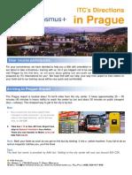 Prague guide.pdf