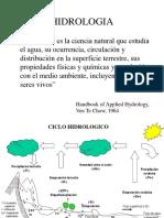 Ciclo hidrol y cuenca.pdf