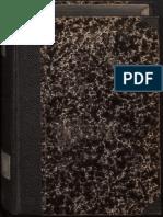 Wężyk_Biblioteka warszawska_1841.pdf