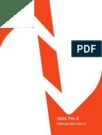 nitro-pro-9-user-guide-es.pdf