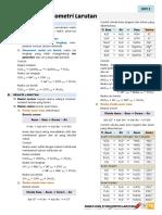 reaksi ion.pdf