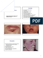 Bacteria Infections.pdf